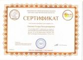 moi_dostijeniy-10