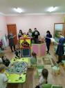 sobranie_kvest-igra-2