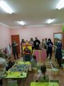 sobranie_kvest-igra-4