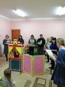 sobranie_kvest-igra-5