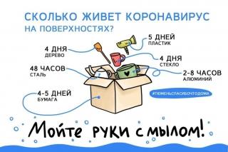 skolko_jivet