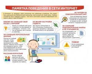 pamytka_povedeniy_v_seti_internet