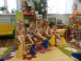 sportivnee_uprajneniy_2