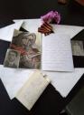 pismo_veteranu_7