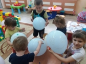 prazdnik_detstva-3