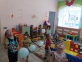 prazdnik_detstva-4