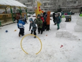 s_pervem_snegom_1