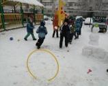 s_pervem_snegom_2