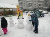 s_pervem_snegom_4