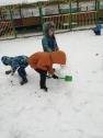 s_pervem_snegom_5