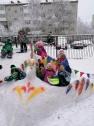zimnie_zabave_v_d-s-_1
