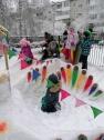 zimnie_zabave_v_d-s-_3