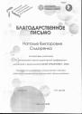 sidorenko_n_v_diplom_8