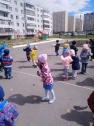1_iuny_2