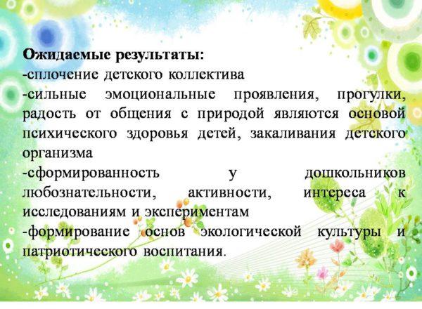 Ахмедова Т.Н. 26
