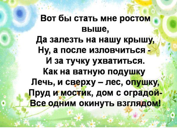 Ахмедова Т.Н. 31