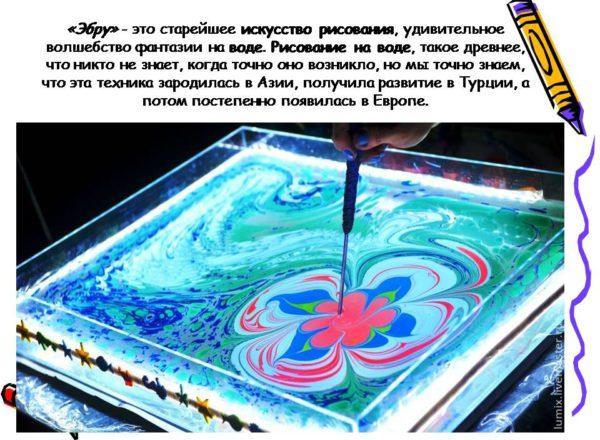 Иванова Ю.В. 2