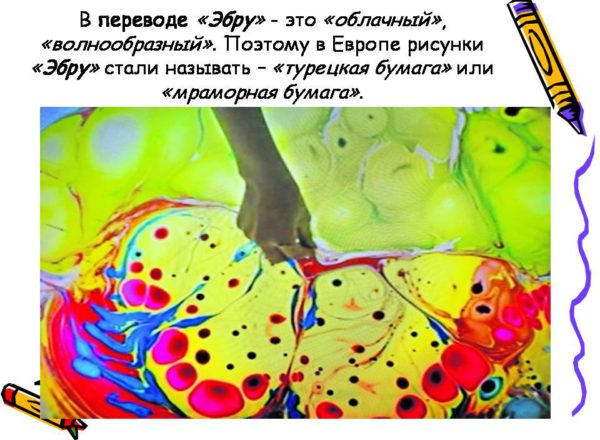 Иванова Ю.В. 3