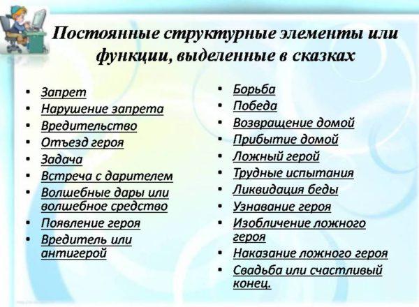 Кошкарова И.Н. 5