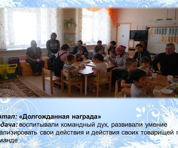 ПономареваИВ-XIXПЧ-15